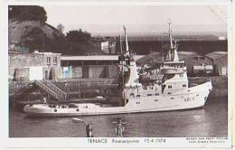 Remorqueur        714        Remorqueur Tenace - Schlepper