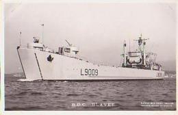 Transport         752         Transport B D C Blavet - Cargos