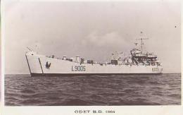 Transport         763         Transport ODET B D - Cargos