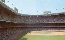 BASEBALL(BOSTON) - Baseball