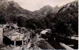 2A PORTO  Embouchure Du Porto - Autres Communes