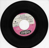 "The Doors 45t. SP ""hello,I Love You..."" - Vinyl Records"