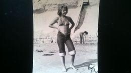 120 PHOTOS SÉVILLE SACRO - MONTE ESPAGNE LOURDES FRANCE BELGIQUE ... PHOTOS DE PLUSIEURS ALBUMS . ANNÉES 1950 à 1970 - Albums & Collections