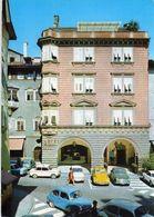 BOLZANO  Hotel  Herzog - Bolzano (Bozen)