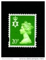 GREAT BRITAIN - 1997  NORTHERN IRELAND  20  P.  MINT NH   SG  NI79 - Irlanda Del Nord