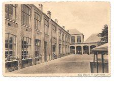 Vrasene, Lagere School - Beveren-Waas