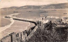 Tanger Elgaly 488 - Tanger