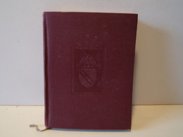 The Temple Shaekespeare - Livres, BD, Revues