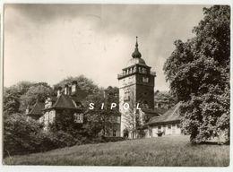 Bergisch Gladbach Haus Lerbach Tagungstätte Des Gustav Stresemann Instituts - Bergisch Gladbach