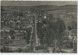 "Fleury-sur-Andelle-Vallée De L'Andelle ""Fleury"" (CPSM) - Sonstige Gemeinden"