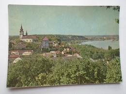 D156947  Hungary  DUNAFÖLDVÁR - Hongrie