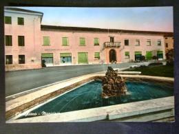VENETO -VICENZA -CARTIGLIANO -F.G. - Vicenza