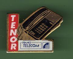 FRANCE TELECOM *** TENOR N°2 *** A033 - France Telecom