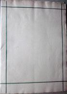 MEDECINE APOTHICAIRE 17°  MEDICAMENTS DONNE PAR UN APOTHICAIRE  A M BONNOT LIEUTENANT  MANUSCRIT 1665 - Documents Historiques