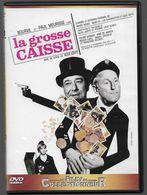 La Grosse Caisse - Comedy