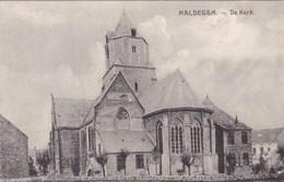 Maldegem, Maldeghem, De Kerk (pk43540) - Maldegem