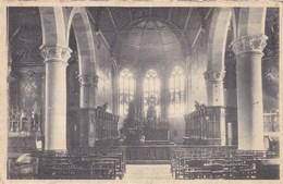 Maldegem, Maldeghem, De Kerk Van Binnen Pk43542) - Maldegem