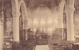 Maldegem, Maldeghem, De Kerk Van Binnen Pk43543) - Maldegem