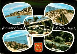 LUC SUR MER SOUVENIR - Luc Sur Mer