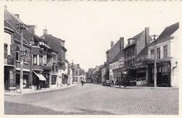 Maldegem, Maldeghem, De Marktstraat Pk43555) - Maldegem