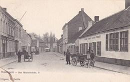 Maldegem, Maldeghem, Westeindeke (pk43557) - Maldegem