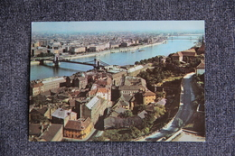 BUDAPEST - Latkép - Hongrie