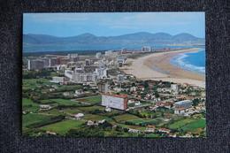 LAREDO - Zona Residential - Cantabria (Santander)