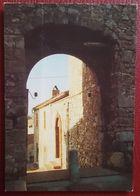 FORNOLE - AMELIA (TERNI) - Ingresso Al Castello NV - Terni
