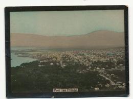 Haiti Port Au Prince - Haïti