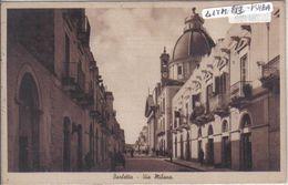 BARLETTA (2) - Bari