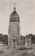 76 - NEVILLE - L' Eglise St Martin - France