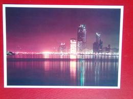 Intercontinental Doha - Qatar