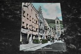 1271  Vipiteno    Albergo Mezzaluna - Bolzano