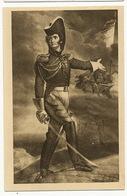 Louis De La Rochejaquelin Nacido Chateau Durbelliere Deux Sevres France Emigrado A Santo Domingo Napoleon Mattes - Dominicaine (République)