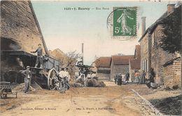 10-BEUREY- RUE BASSE - France