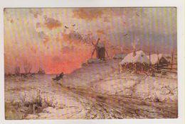 J.Klever.Ostrowski Edition Nr.1338 - Russie