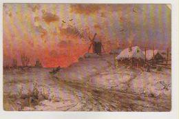 J.Klever.R.M. Edition Nr.117 - Russie