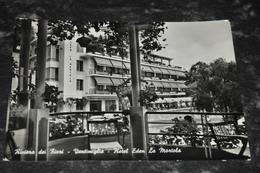 1288   Ventimiglia   La Mortola   Hotel Eden - Imperia