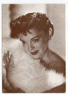 Artiste --comédienne--cinéma --   Judy GARLAND - Artistes