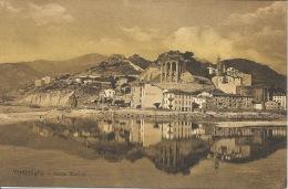 ITALIE  Vintimiglia   Bargo Marina - Imperia
