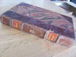 1919 La Grece Antique Et Vie Grecque Jarde Athenes Acropole Sparte - Livres, BD, Revues