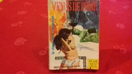 VENUS DE ROME N°17 Elvifrance 1973 (pour Adulte) (finR1) - Small Size