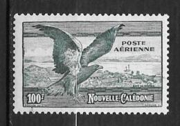PA - 1944 - N° 53**MNH - Oiseaux - Neufs