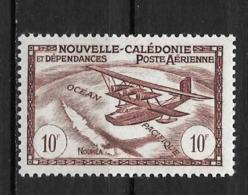 PA - 1942 - N° 43**MNH - Neufs