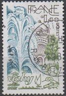 FRANCE  1981  N°2144__OBL VOIR SCAN - Gebraucht
