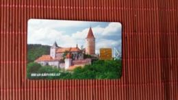 Phonecards Pablo Picaso Tjechie  (Mint,Neuve)Only 70.000 Made  Rare - Tchéquie
