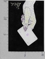 CARTOLINA NV ITALIA - *IBIZA* Ed. Sibisa Nº 22 - 10 X 15 - Materiale Plastico - Cartoline
