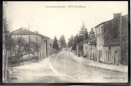 Environs De JOINVILLE 52 - RUPT - Le Village - Sonstige Gemeinden