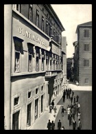ITALIE - SIENA - GRAND HOTEL CONTINENTAL - Siena