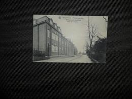Diepenbeek  :  Pensionnat - Diepenbeek